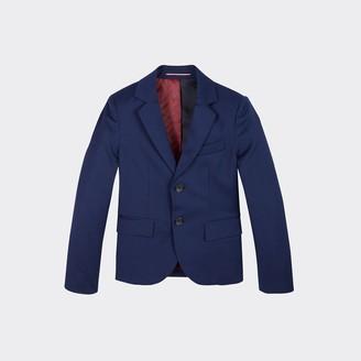 Tommy Hilfiger TH Kids Suit Blazer