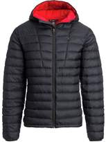 Sierra Designs Whitney Hooded Down Jacket
