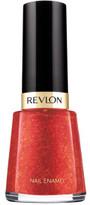Revlon Nail Enamel Uninhibited