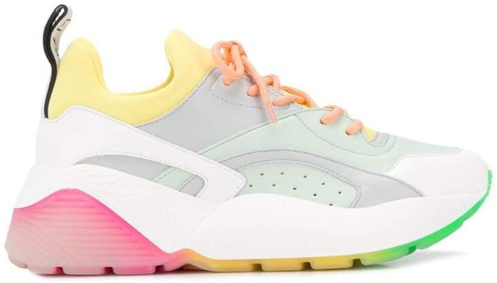 ec58a5d0ec92 Stella McCartney Women s Sneakers - ShopStyle
