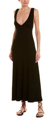 Rachel Pally Luc Maxi Dress