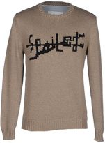 Julien David Sweaters