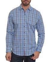 Robert Graham Cape Vincent Classic Fit Shirt