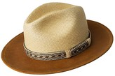 Bailey Of Hollywood Panama Hat