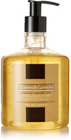 Lafco Inc. Chamomile Lavender True Liquid Soap, 445ml - one size