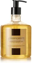Lafco Inc. House & Home - Chamomile Lavender True Liquid Soap, 445ml - one size