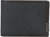 Tumi Alpha - Double Billfold