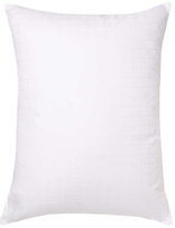 Down Alternative Gel Filled Firm Pillow