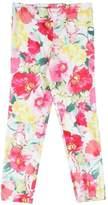 Ralph Lauren Casual pants - Item 13078977