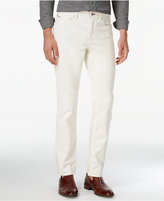 Michael Kors Men's Carlson Corduroy Pants
