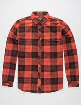 Billabong Overdrive Mens Shirt