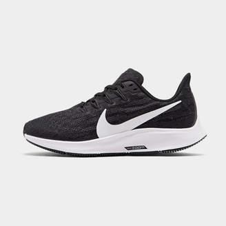 Nike Men's Pegasus 36 Running Shoes