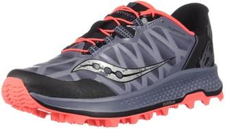Saucony Men's KOA ST Sneaker