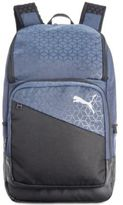 Puma Men's Epoch Backpack