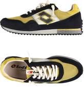 Lotto Leggenda Low-tops & sneakers - Item 11237633