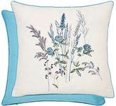 V&A Blythe Meadow Cushion