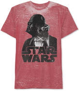 Hybrid Men's Star Wars T-Shirt