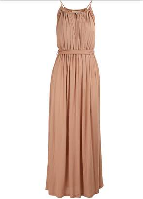 Vanessa Bruno Lorine dress