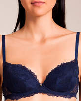 Christies Ingrid Push-Up Bra