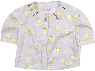 Miss Blumarine Suit jackets