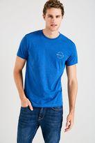 Jack Wills Campbell T-Shirt