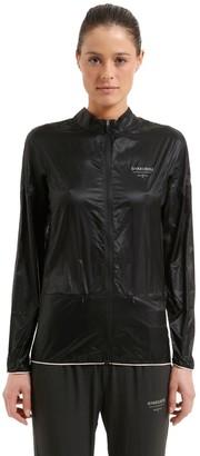 Nike Gyakusou Undercover Lab Nikelab X Gyakusou Packable Jacket