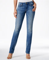 True Religion Cora Skinny Jeans