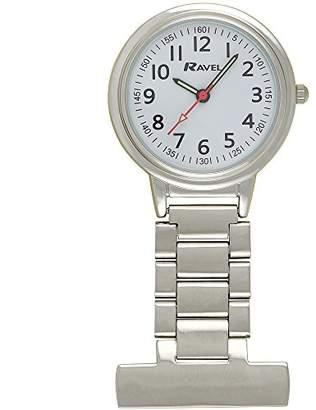 Ravel Analogue Quartz Pocket Watch R1101.10