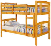 Viv + Rae Theodore Twin Bunk Bed