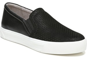 Naturalizer Aileen Slip-ons Women's Shoes