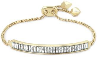Kendra Scott Jack Adjustable Chain Bracelet