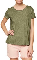 Sanctuary Women's Off Duty Tee