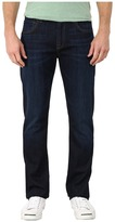 7 For All Mankind The Straight in North Pacific Men's Jeans