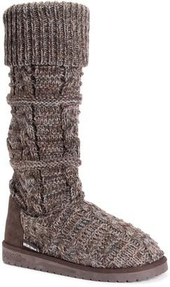 Muk Luks Shelly Women's Winter Boots