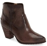 Frye Women's 'Renee' Bootie