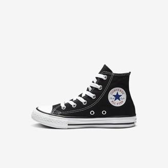 Girls Converse Sneakers High Top | Shop