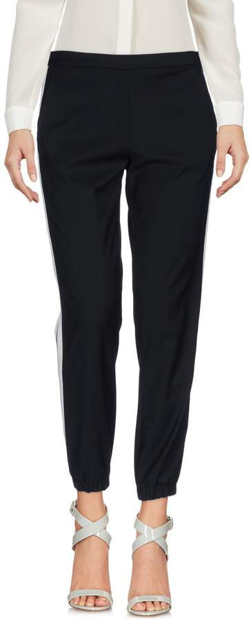 Manila Grace Casual pants - Item 13104933DA