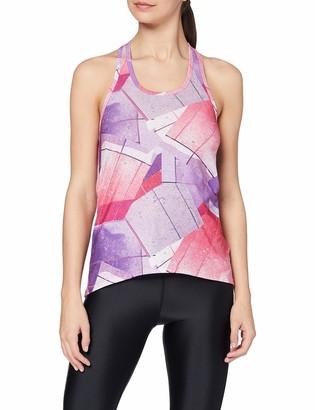 Bjorn Borg Women's 1p Top Dakota T-Shirt