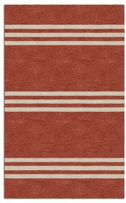 Red Stripe Rug Shop The World S Largest Collection Of Fashion Shopstyle