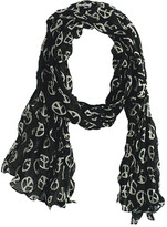 Peace Scarf Item#: 155510