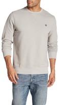 Timberland Long Sleeve Crew Pullover
