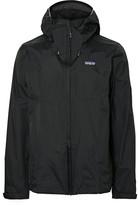 Patagonia - Torrentshell Waterproof Shell Hooded Jacket