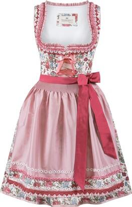 Stockerpoint Women's Dirndl Nala Special Occasion Dress