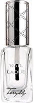 by Terry Women's Terrybly Nail Top Coat