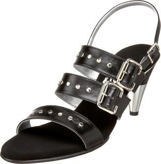 Onex Women's Fantasia Sandal