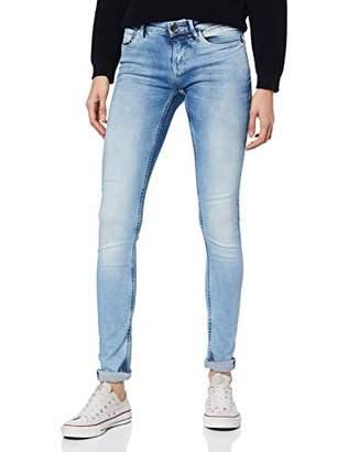 Garcia Women's Riva Superslim Skinny Jeans
