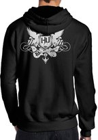 BABA Hollywood Undead Men's Pullover L