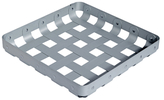 Alessi Criss-Cross Basket