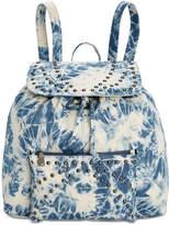 Steve Madden Vera Small Backpack