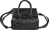 Versace Empire Medium bag